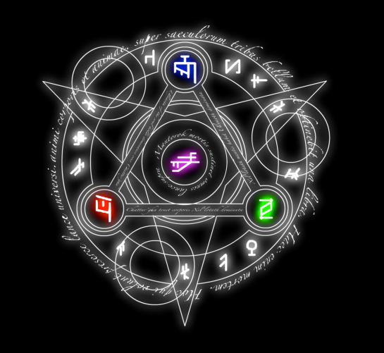 arch-angel_eternal-darkness-magick-circle