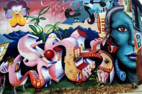 murales-1_1_original